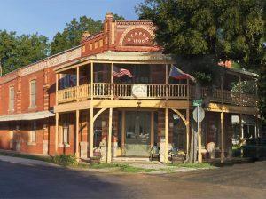grand-fayetteville-texas